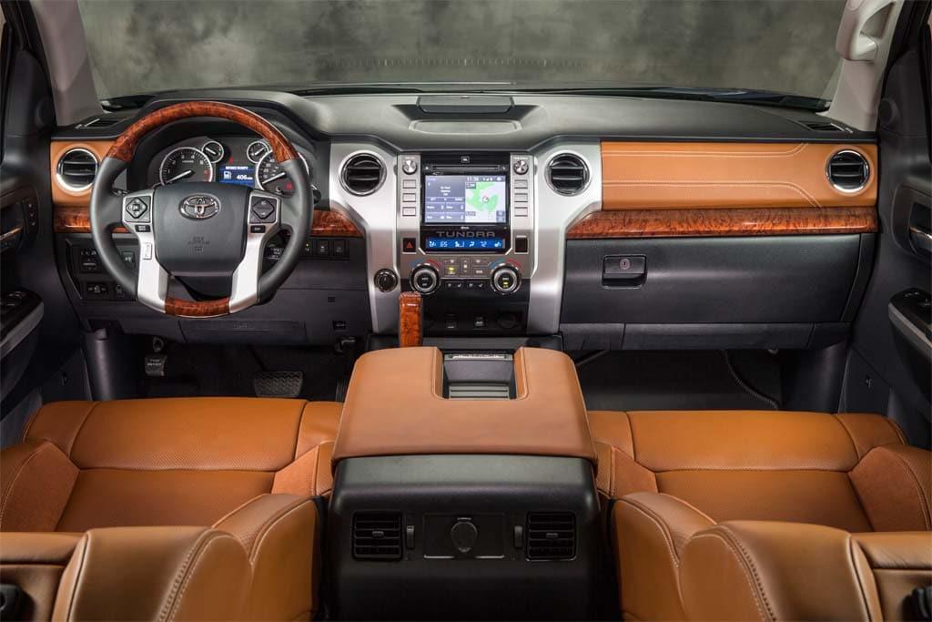 1794 Toyota Tundra >> First Drive: 2014 Toyota Tundra | TheDetroitBureau.com
