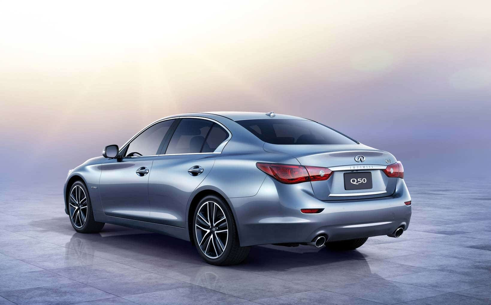 first drive 2014 infiniti q50. Black Bedroom Furniture Sets. Home Design Ideas