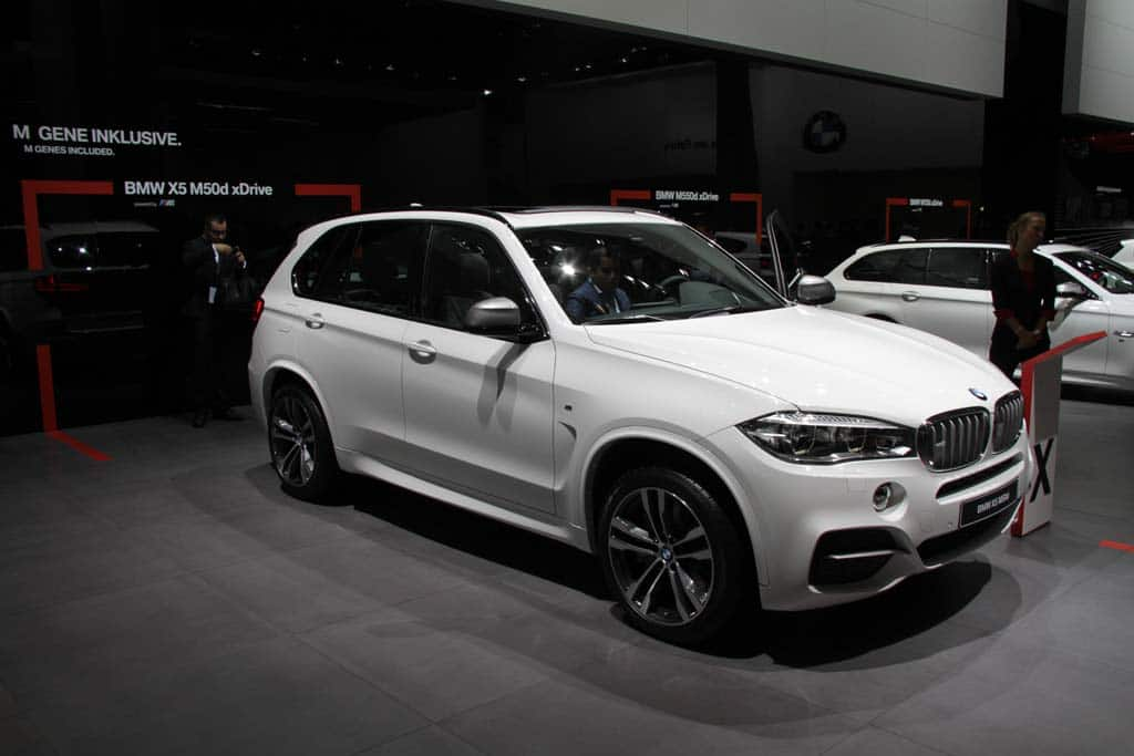 2014 bmw x5 m50d 2014 bmw x5 m50d. Black Bedroom Furniture Sets. Home Design Ideas