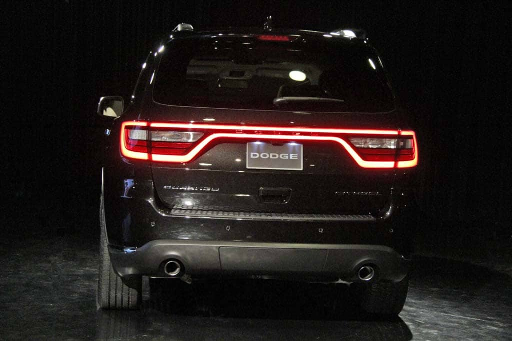 halo style tail lights ford f150 forum community of ford truck. Black Bedroom Furniture Sets. Home Design Ideas