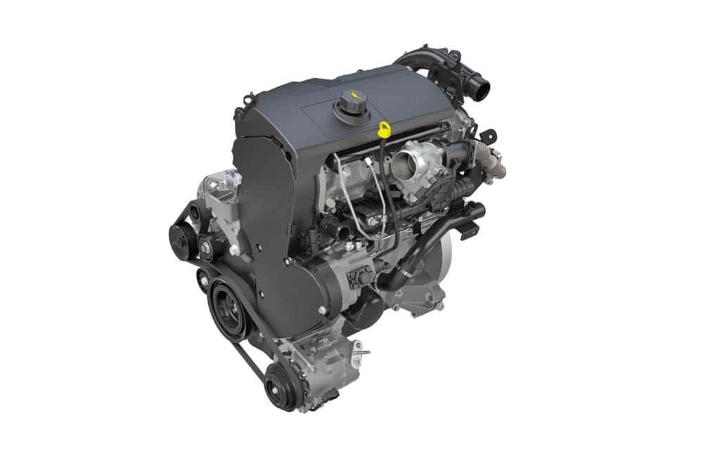 first drive ram 1500 ecodiesel 2014 ram 1500 ecodiesel engine. Black Bedroom Furniture Sets. Home Design Ideas