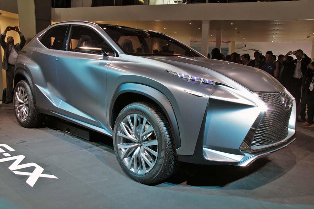 http://www.thedetroitbureau.com/wp-content/uploads/2013/09/Lexus-LF-NX.jpg