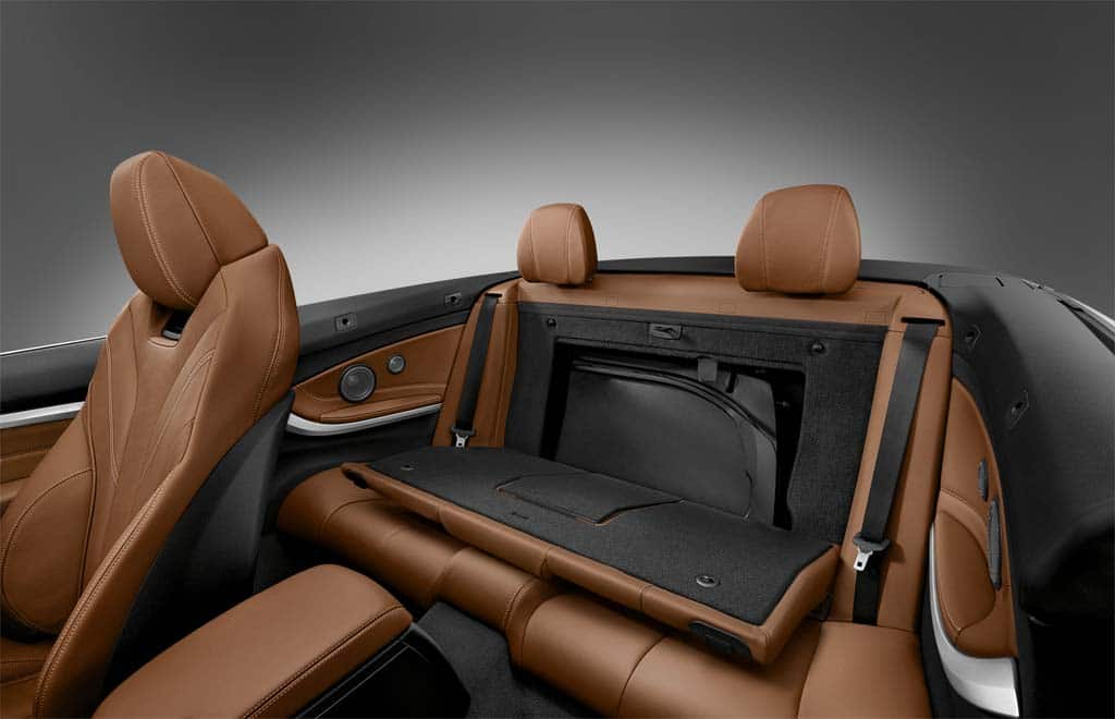 BMW Set To Reveal New Series Convertible TheDetroitBureaucom - 2013 bmw 4 series convertible
