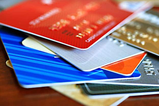 Poor Credit Record Can Double Your Auto Insurance Costs