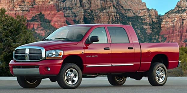2006 dodge ram 2500 power steering autos weblog. Black Bedroom Furniture Sets. Home Design Ideas