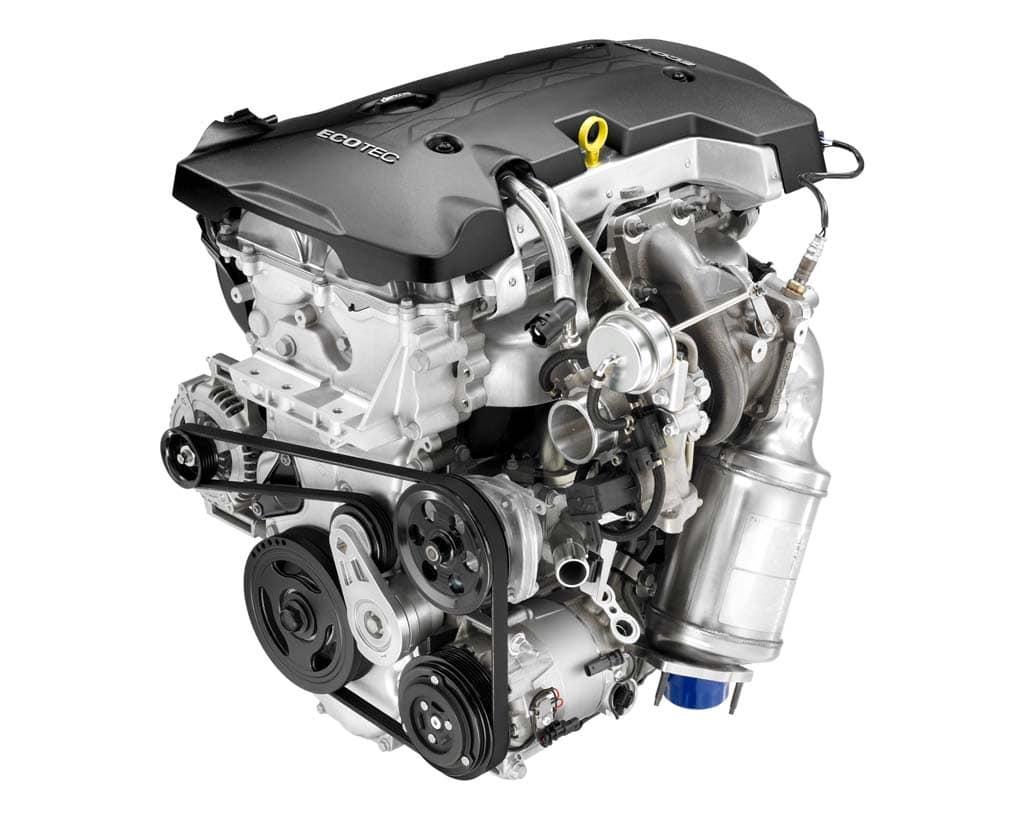 2013 Cadillac Ats 2.0 L Turbo >> Buick Regal Gets a Makeover for 2014 | TheDetroitBureau.com