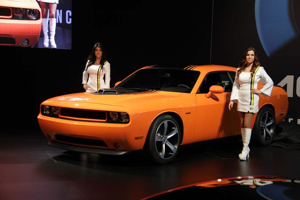 package cars challenger o shaker stripes get autoblog shakedown a dodge