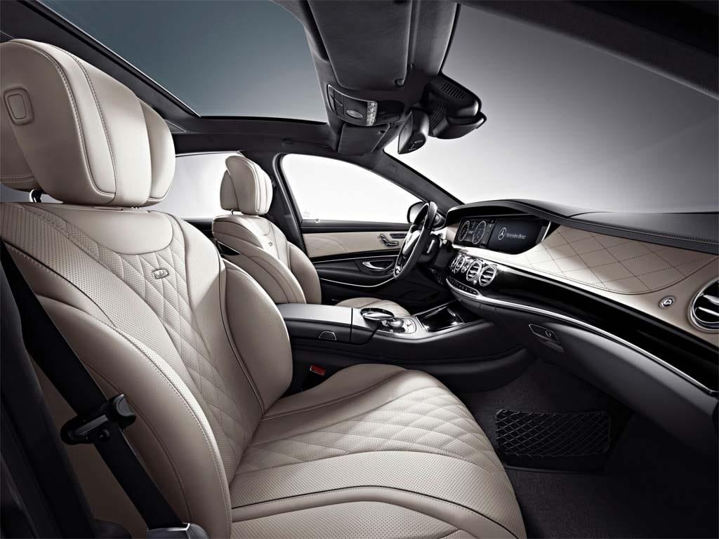 Infiniti q50 eau rouge concept interior infiniti q50 eau rouge 2015 mercedes benz s600 interior vanachro Image collections