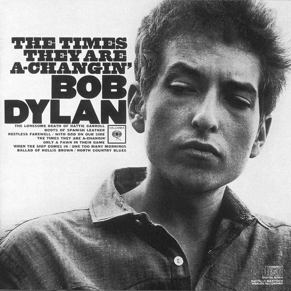 Will Dylan Deliver Super Bowl Pitch for Chrysler?