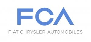 Fiat Chrysler claims a website developer bribed an FCA executive to inflate website development costs.