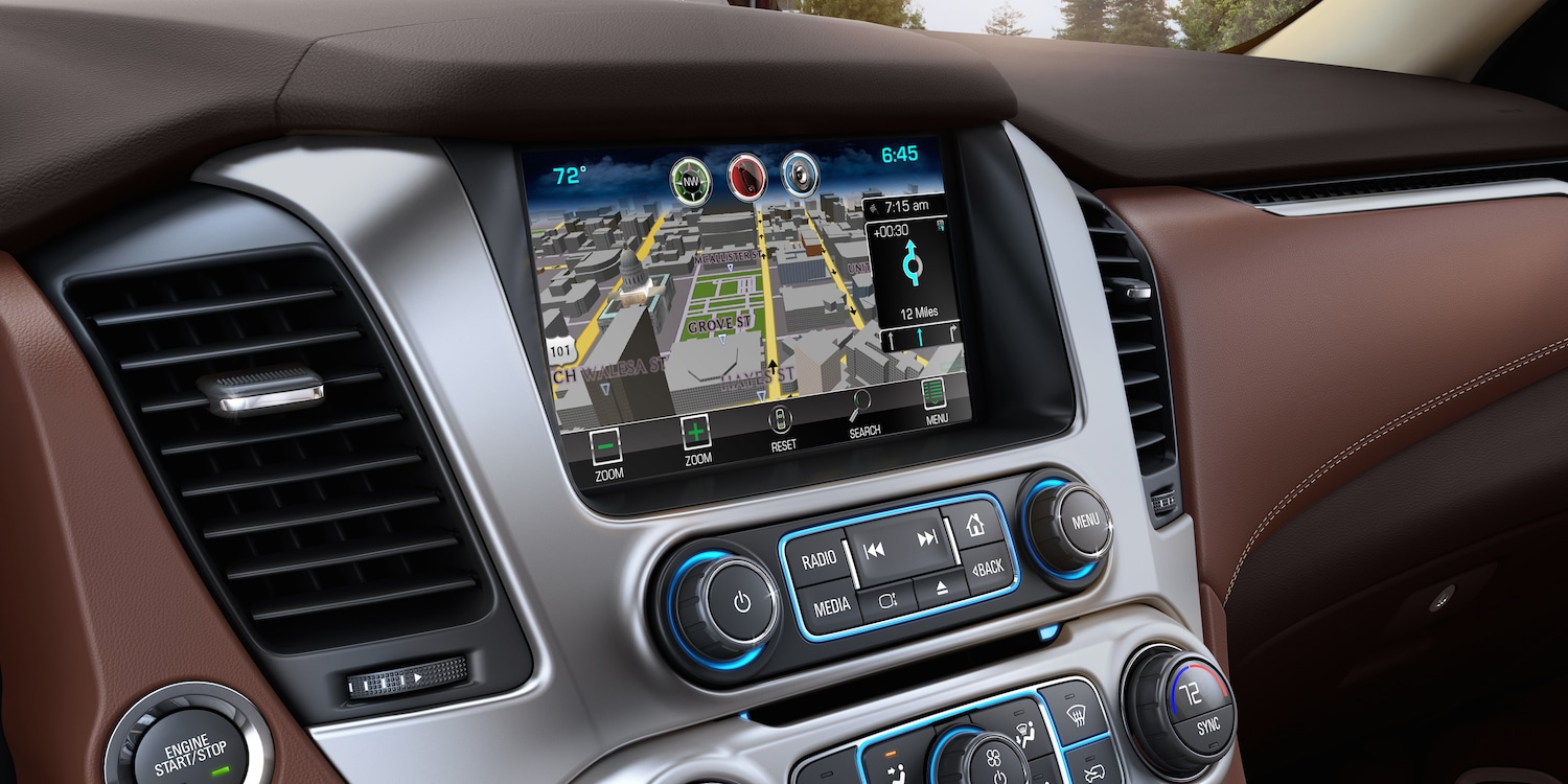 Connected Car Industry Expected to Exceed $130B Annually by 2019