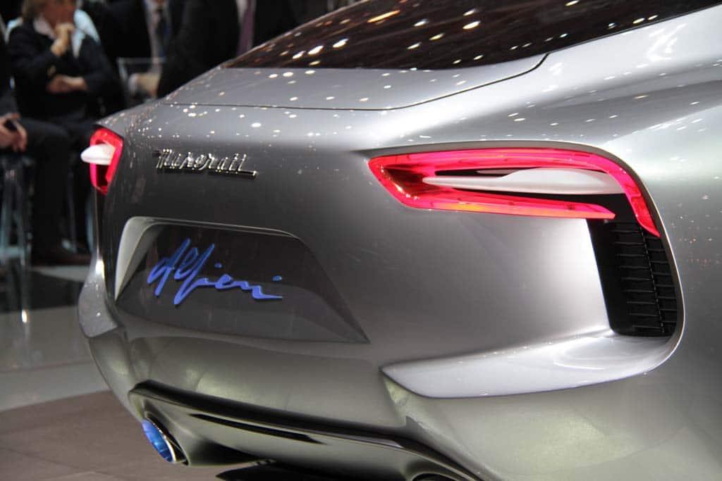 http://www.thedetroitbureau.com/wp-content/uploads/2014/03/Maserati-Alfieri-Concept-rear-detail.jpg