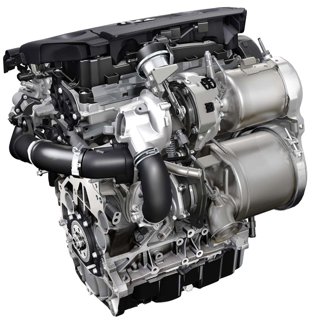 new vw diesel could fuel further demand for high mileage alternative rh thedetroitbureau com vw 2.4 diesel engine diagram vw t25 diesel engine wiring diagram