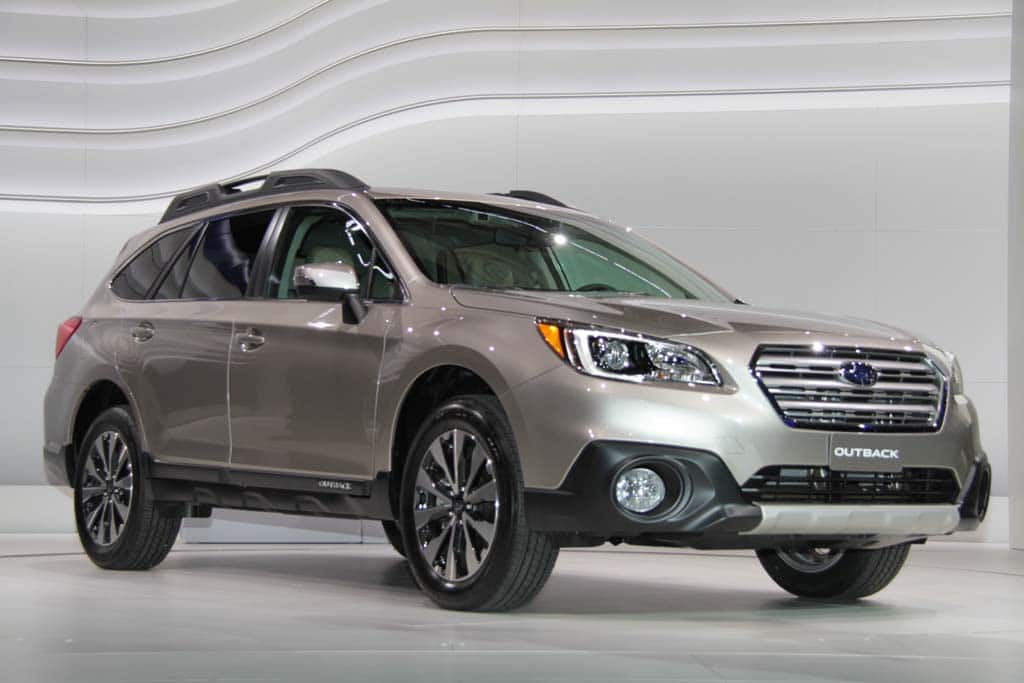 subaru outback 2015 colors 2017 2018 best cars reviews. Black Bedroom Furniture Sets. Home Design Ideas