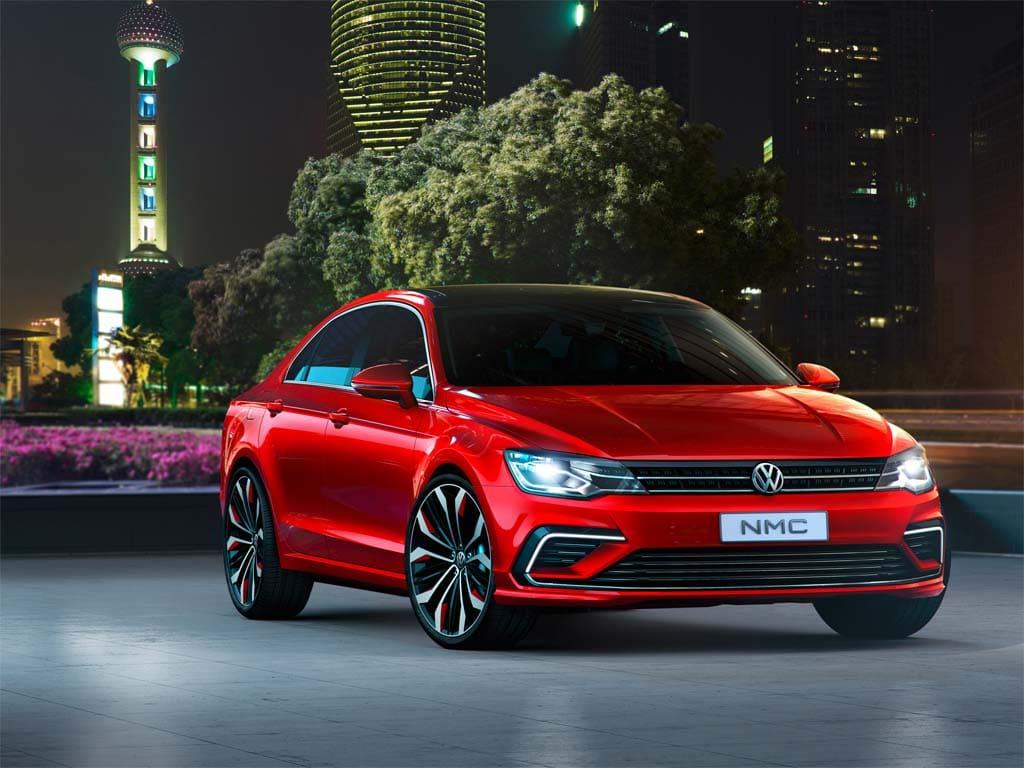 Volkswagen Jetta Sport 2014 ya en México, precios y