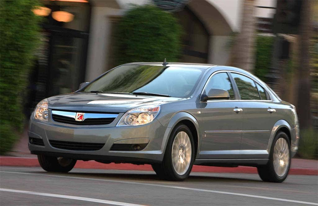 2008 Saturn Aura gm announces 5 more recalls covering 2 7 mil vehicles  at cos-gaming.co
