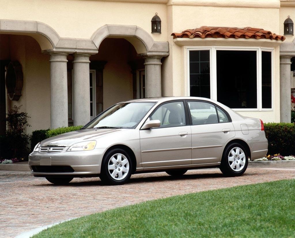 Honda Earnings Hammered By Recalls, Weak Japan Sales