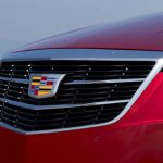 Cadillac will call its new flagship the CT6, while it begins to adopt a new naming plan for future products.