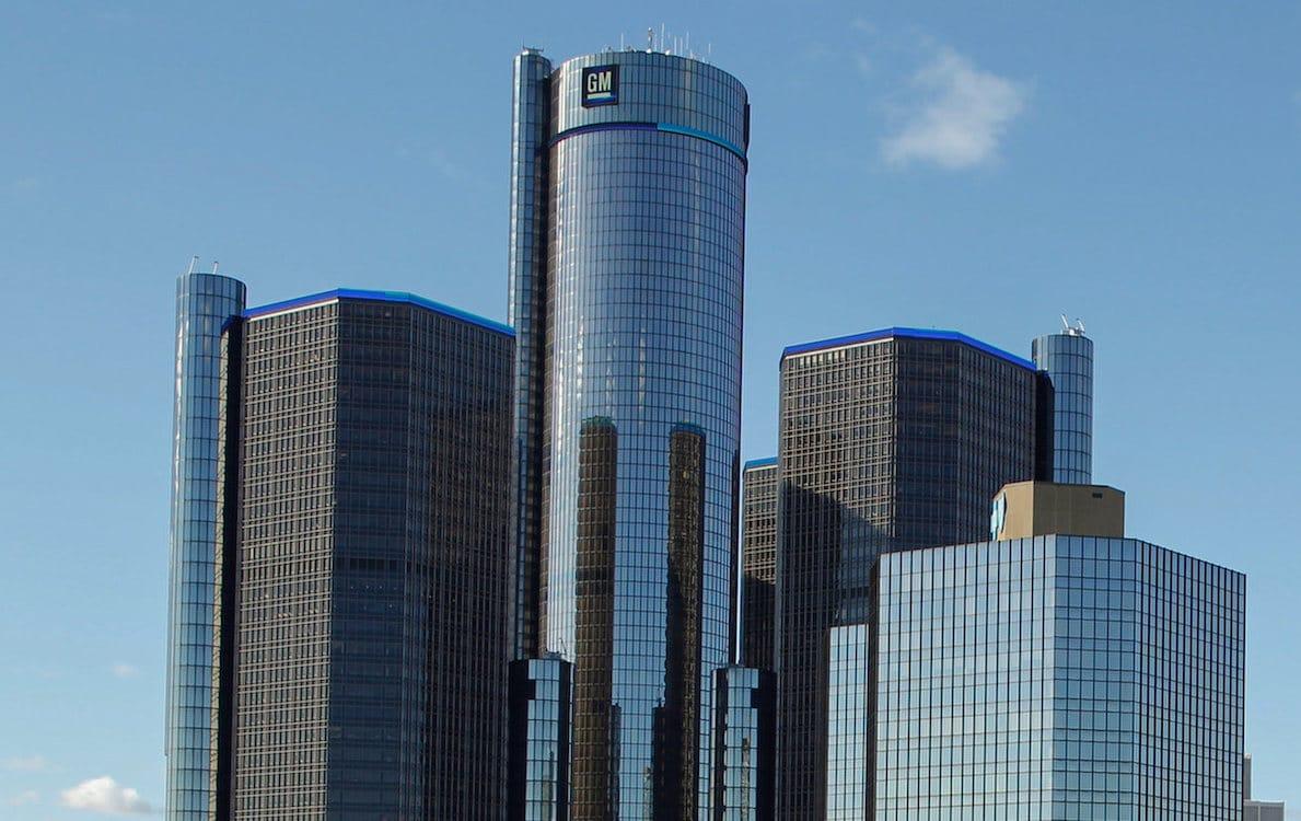 GM Declines to Extend Compensation Fund Deadline