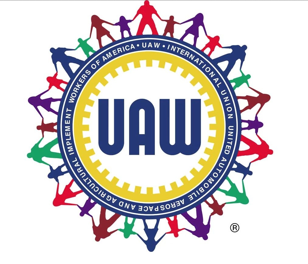 UAW Going on Strike Against GM at 11:59 p.m.