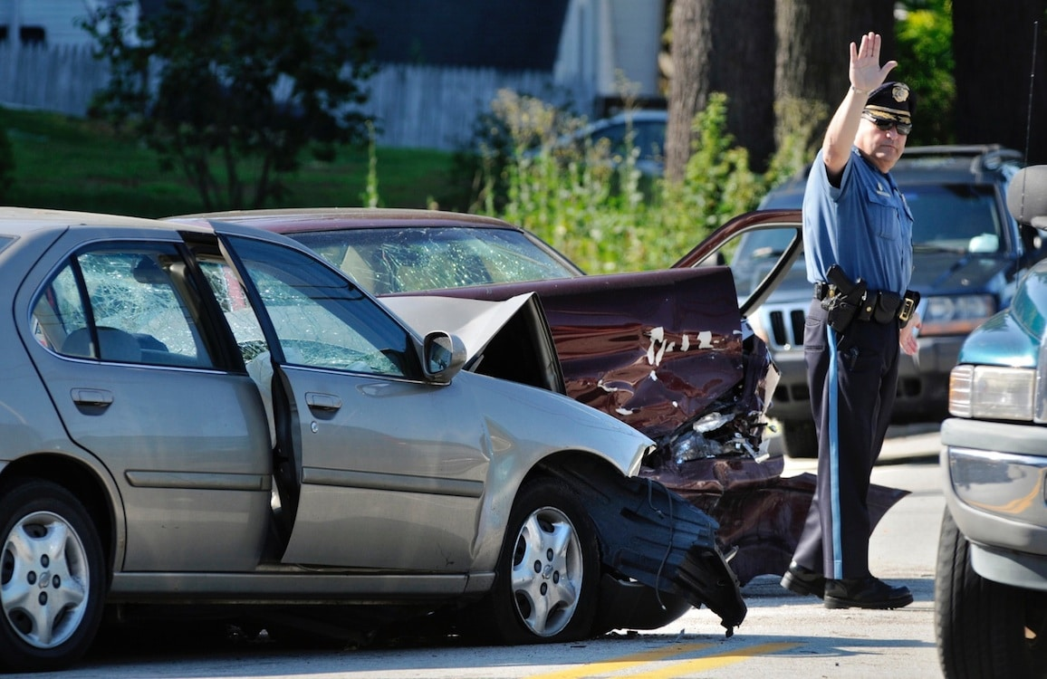 Michigan Most Expensive State For Car Insurance Thedetroitbureau Com