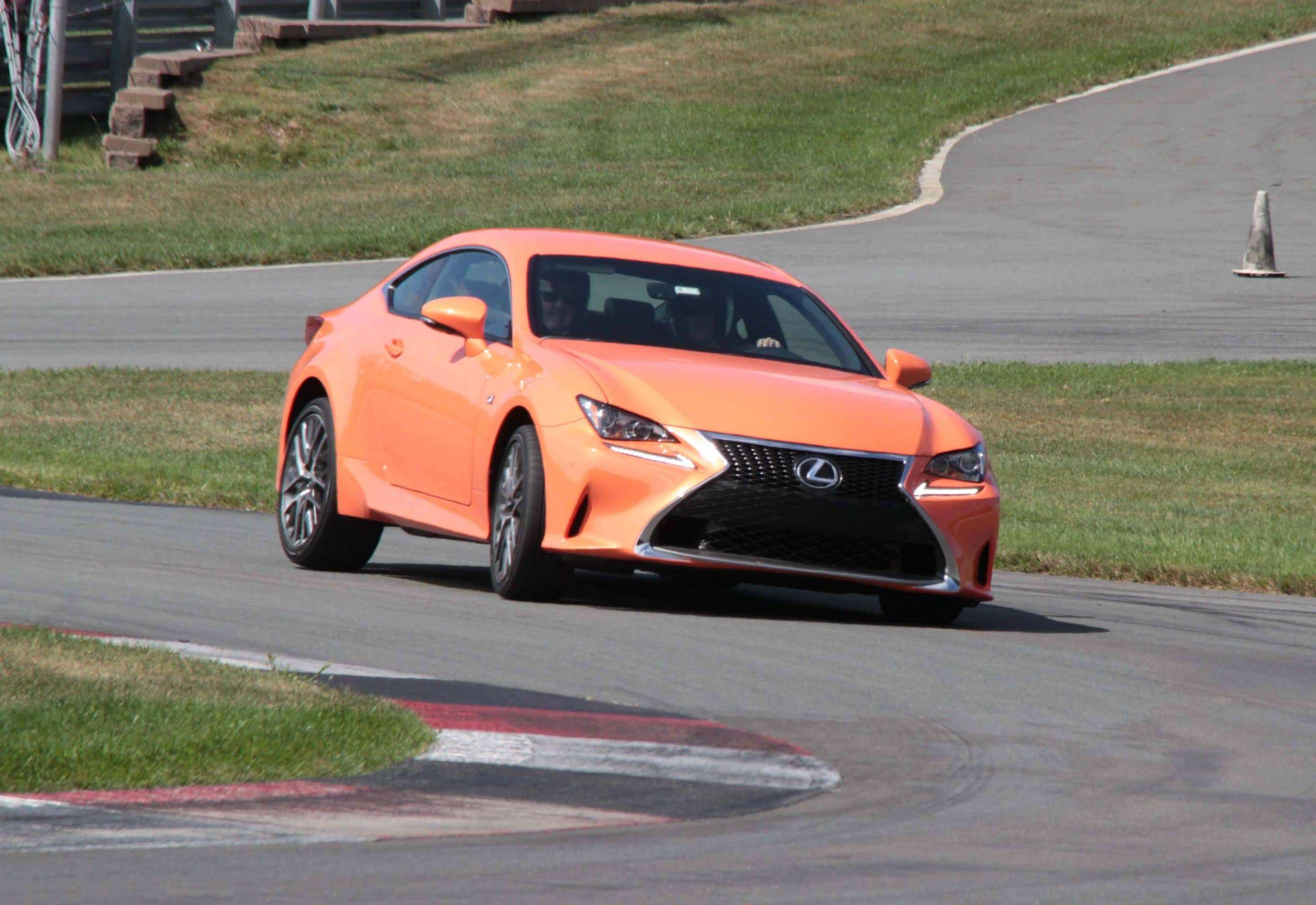 http://www.thedetroitbureau.com/wp-content/uploads/2014/09/2015-Lexus-RC-F-on-track-in-corner.jpg