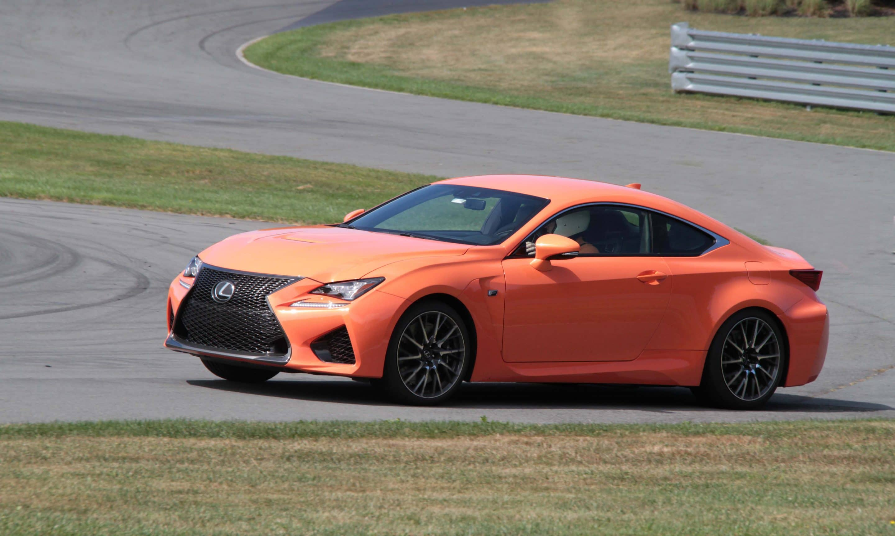 http://www.thedetroitbureau.com/wp-content/uploads/2014/09/2015-Lexus-RC-F-on-track.jpg