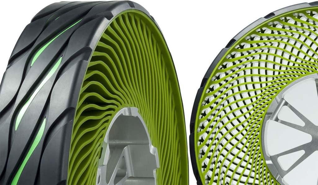 bridgestone sucks the air out of its tires. Black Bedroom Furniture Sets. Home Design Ideas