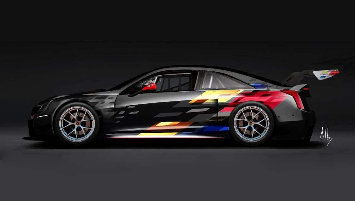 Cadillac-ATS-VR-Racecar.jpg