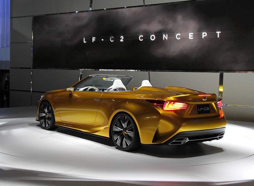 http://www.thedetroitbureau.com/wp-content/uploads/2014/11/Lexus-LF-C2-Concept-rear-3-4.jpg