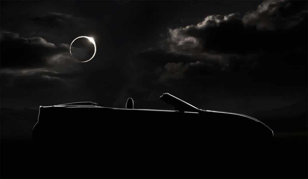 http://www.thedetroitbureau.com/wp-content/uploads/2014/11/Lexus-LF-C2-Concept-teaser.jpg