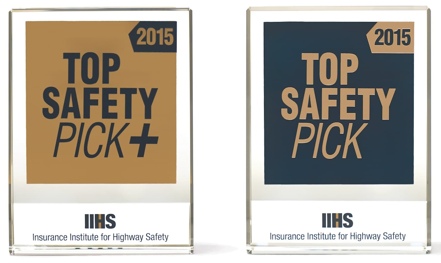 """List of """"Safest"""" Cars Nearly Doubles for 2015"""