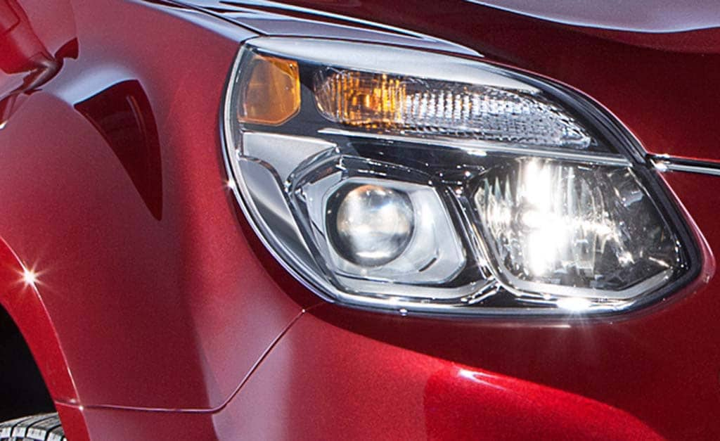 New When Does The 2016 Equinox Come Out Release, Reviews and Models on