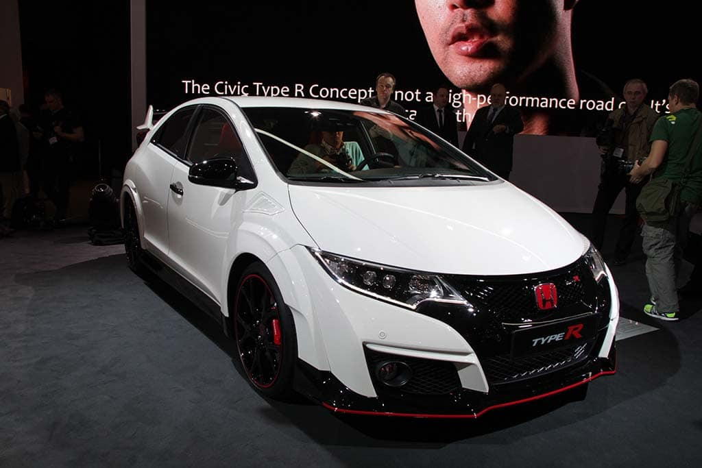 european honda civic hatch and type r could be us bound. Black Bedroom Furniture Sets. Home Design Ideas