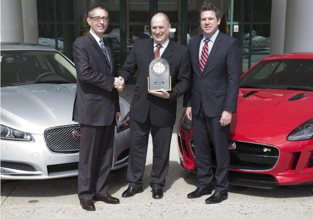 portfolio sport michs detail w foreign sedan pkg jaguar at xf used