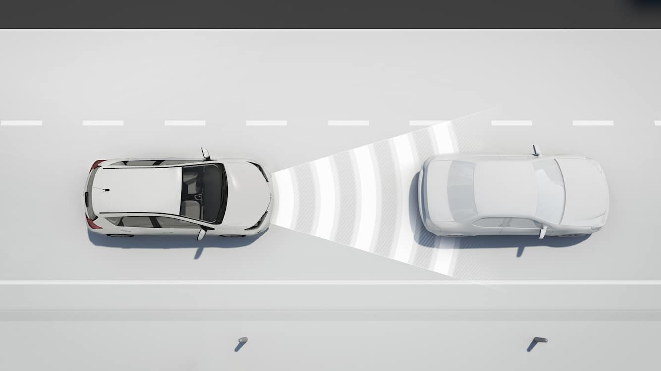 Autonomous Vehicle Development Gets Boost From FCC ...