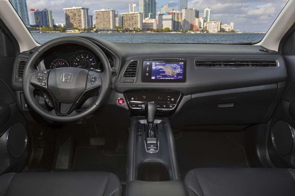 2017 Honda Crv Ground Clearance | 2017 - 2018 Best Cars Reviews