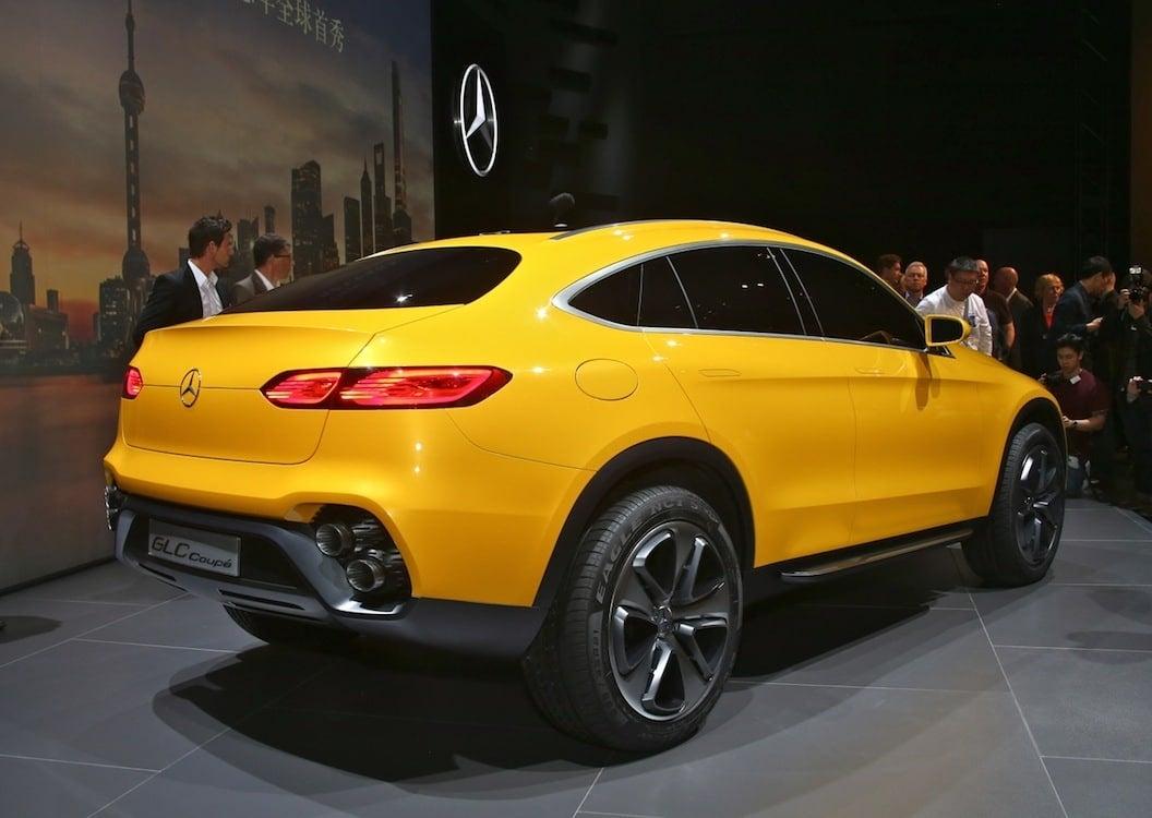 http://www.thedetroitbureau.com/wp-content/uploads/2015/04/Mercedes-GLC-coupe-rear.jpeg