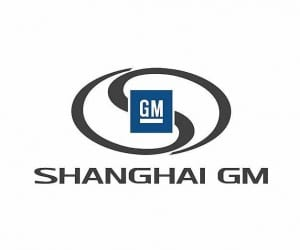 Gm And Partners Investing 16 Billion On New Products For China likewise T20458307 Lexus es 330 2006 routing diagram in addition 1998 Chrysler Sebring Radio Wiring Diagram likewise Lexus Es300 Oil Pressure Switch Location moreover Orden Encendido Ford Triton V8. on lexus es 300 2015