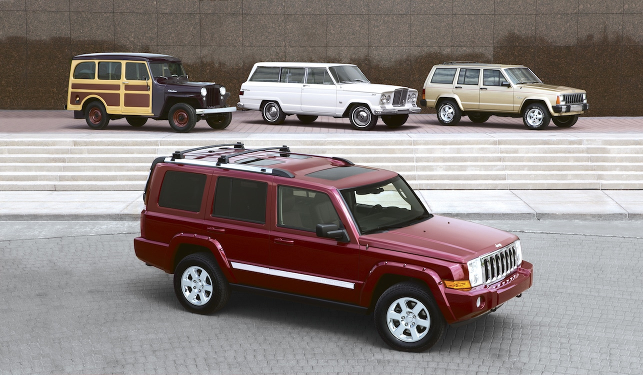 attachment mander luxury commander of white jeep wallpaper awesome