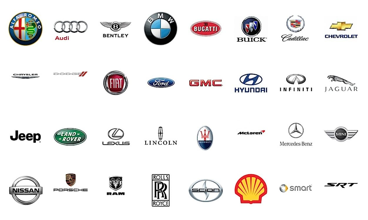 Auto Brand Loyalty Hits Highest Level in a Decade