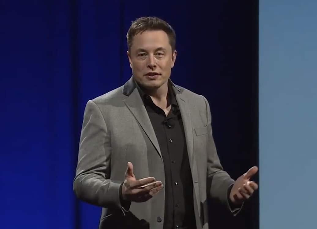 Shareholder $2.2B Lawsuit Against Tesla CEO Musk Halted After Trial Postponed Due to Coronavirus