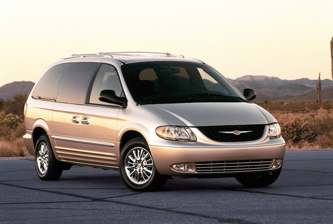 most reported 2002 chrysler town country problems 2016 car release. Cars Review. Best American Auto & Cars Review