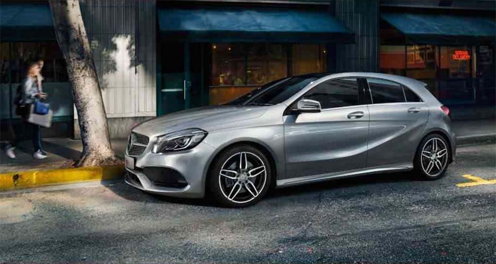 http://www.thedetroitbureau.com/wp-content/uploads/2015/09/2016-Mercedes-Benz-A-Class1.jpg