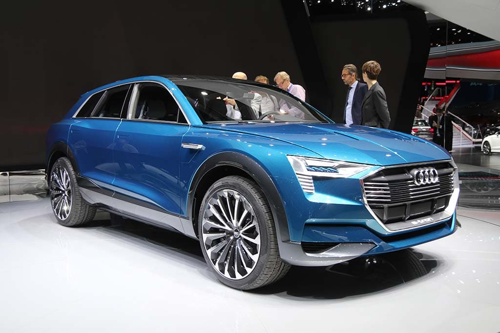 vw s completely new battery car could be world s first electric minivan. Black Bedroom Furniture Sets. Home Design Ideas