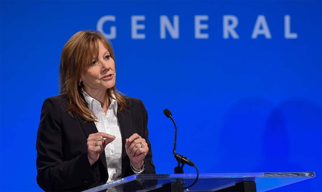 gm business plan General motors technical problem-solving group drives excellence  the general motors-global manufacturing system (gm-gms)  • without a formal business plan in .