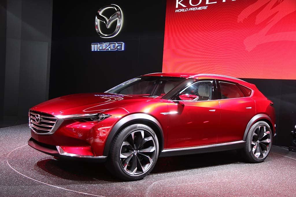http://www.thedetroitbureau.com/wp-content/uploads/2015/09/Mazda-Koeru.jpg