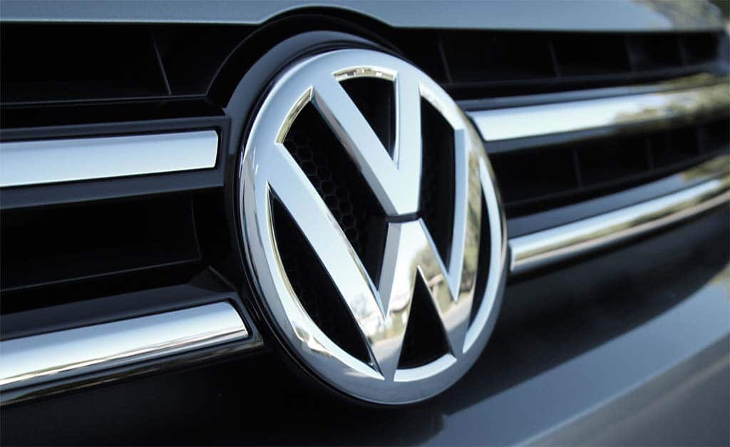 VW Back in the Black but Diesel Scandal Takes a Stiff Toll