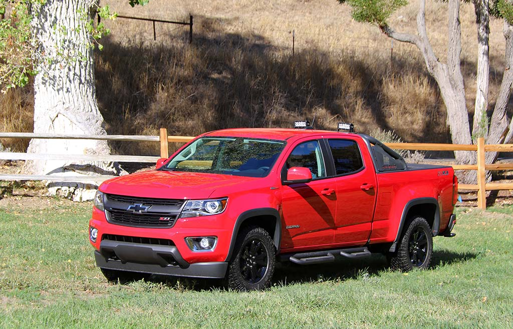 chevy duramax diesel for sale in colorado autos post. Black Bedroom Furniture Sets. Home Design Ideas