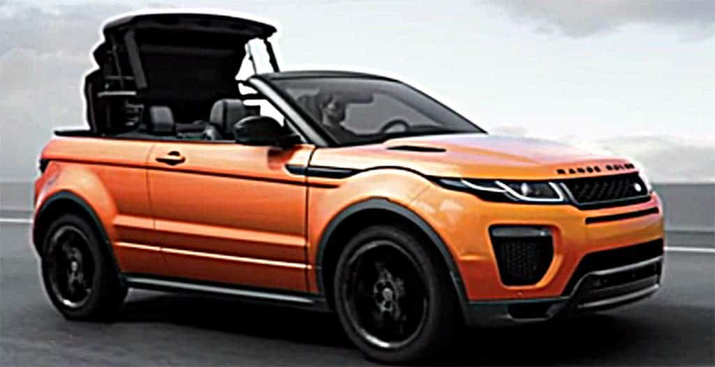 co price range za announced land news motoring convertible evoque cars rover landrover